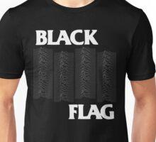 Joy Flag Unisex T-Shirt