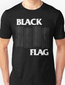Joy Flag T-Shirt