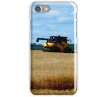 A Farmer's Dream, iPhone Case iPhone Case/Skin