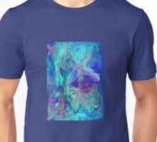 Soul flight Unisex T-Shirt