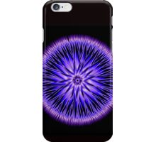 Flame Flower Iphone case iPhone Case/Skin