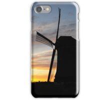 Windmill Iphone case iPhone Case/Skin