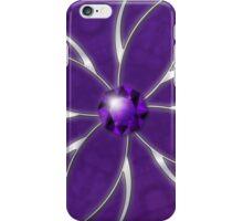 Dream in Amethyst iPhone Case/Skin