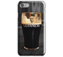 The black stuff! iPhone case iPhone Case/Skin