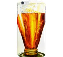 The Best Brew...IPhone Case iPhone Case/Skin