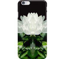 Beauty © iPhone Case/Skin