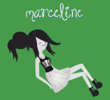 Marceline Kids Clothes