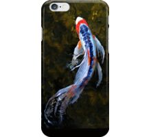 Koi - iPhone Case iPhone Case/Skin