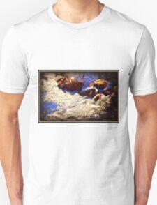 Autumn Rush T-Shirt