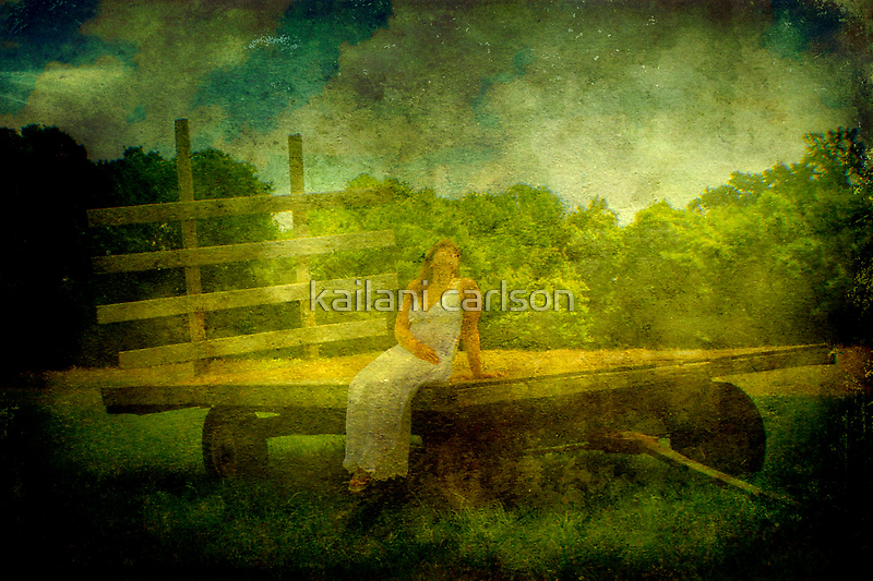 Peaceful Texture by MJD Photography  Portraits and Abandoned Ruins