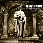 Temperance by AmbientKreation