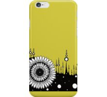 iPhone Bubbly iPhone Case/Skin