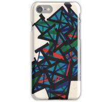iphone cover 2 iPhone Case/Skin