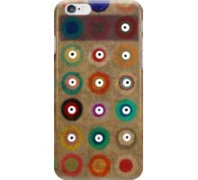 Handmade with love by Rupydetequila iPhone Case/Skin
