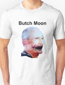 Butch Moon Unisex T-Shirt