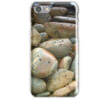 Rock iPhone iPhone Case/Skin