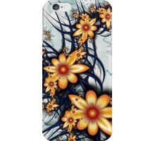 Flower Power iPhone Case iPhone Case/Skin