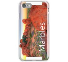 iMarbles - iPhone Case iPhone Case/Skin