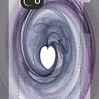 Heart by Trevor Kersley