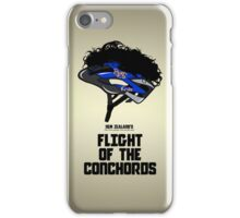 FOTC - Hair Helmet (iPhone Case) iPhone Case/Skin
