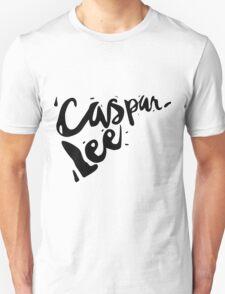 Caspar Lee - Logo T-Shirt