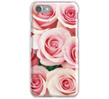 Modern Design Apple iPhone, Samsung Bouquet of Roses iPhone Cover iPhone Case/Skin