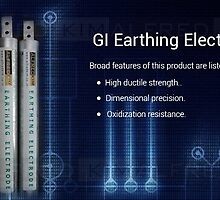 How to Select Best Grounding Systems? by alfredkim