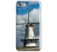 WindMill IPhone-case iPhone Case/Skin