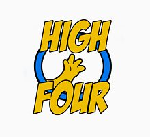 High Four Unisex T-Shirt