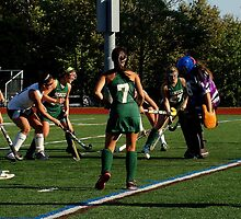 100511 189 0 field hockey by crescenti