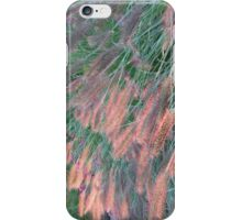 Autumn in Berlin iPhone Case/Skin