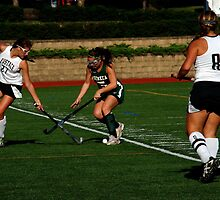 100511 223 0 field hockey by crescenti