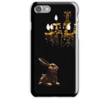 The Light Shines Darkly iPhone Case/Skin