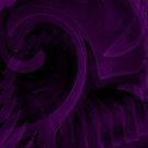 Purple Craze by Mattie Bryant