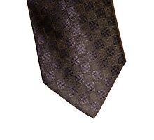 Black Tie by Walter Quirtmair