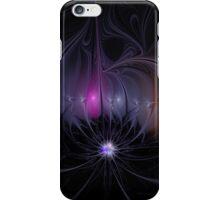 Arabian Nights - iphone Case iPhone Case/Skin