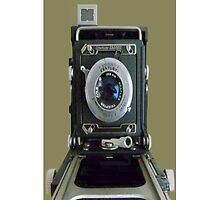 ☜ ☝ ☞ ☟ Century Graphic Camera iPhone Case ☜ ☝ ☞ ☟  by ✿✿ Bonita ✿✿ ђєℓℓσ