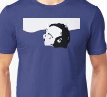 Swimming/Spalding Unisex T-Shirt