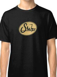 Suhr Amp Classic T-Shirt