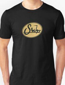 Suhr Amp Unisex T-Shirt