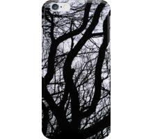 Stix iPhone Case/Skin