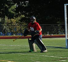 100511 306 0 field hockey by crescenti