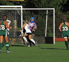 100511 325 0 field hockey by crescenti