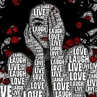 LiveLoveLaugh by Randy Monteith