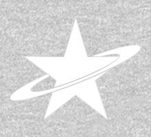 U.S. Space Corps One Piece - Long Sleeve