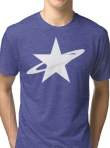 U.S. Space Corps Tri-blend T-Shirt