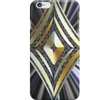 Jewel 2 iPhone Case iPhone Case/Skin