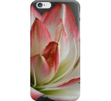 i-Lily iPhone Case/Skin
