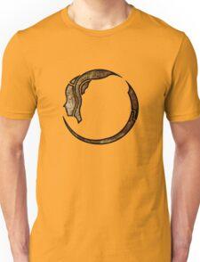 Azel Unisex T-Shirt