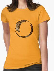 Azel T-Shirt